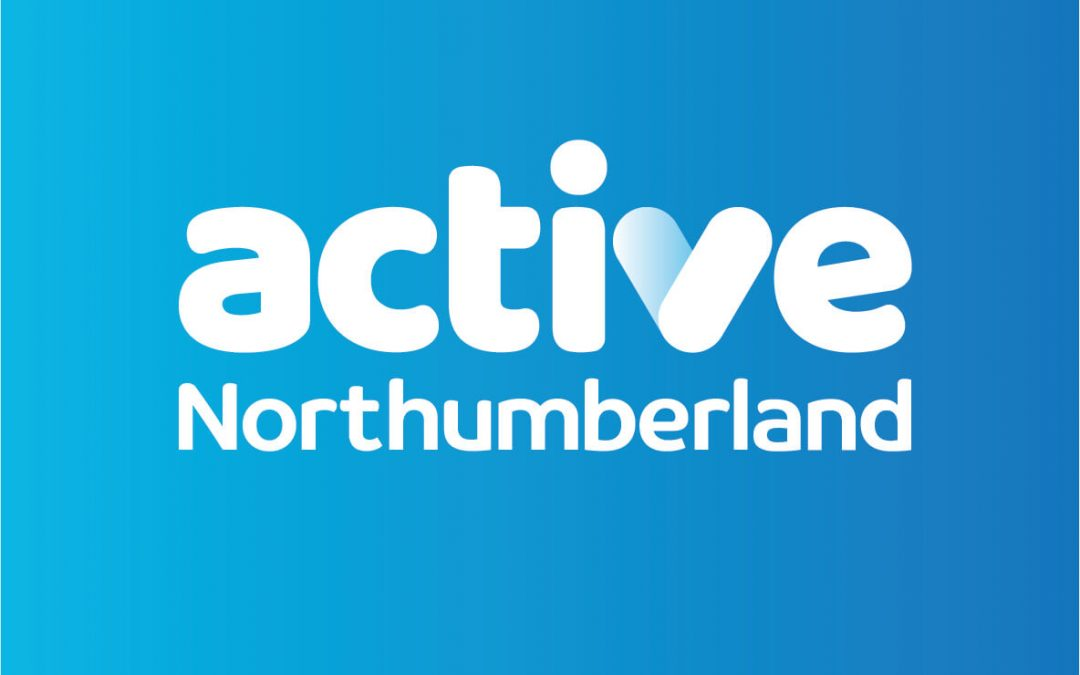 Active Northumberland | Blyth Sports Centre