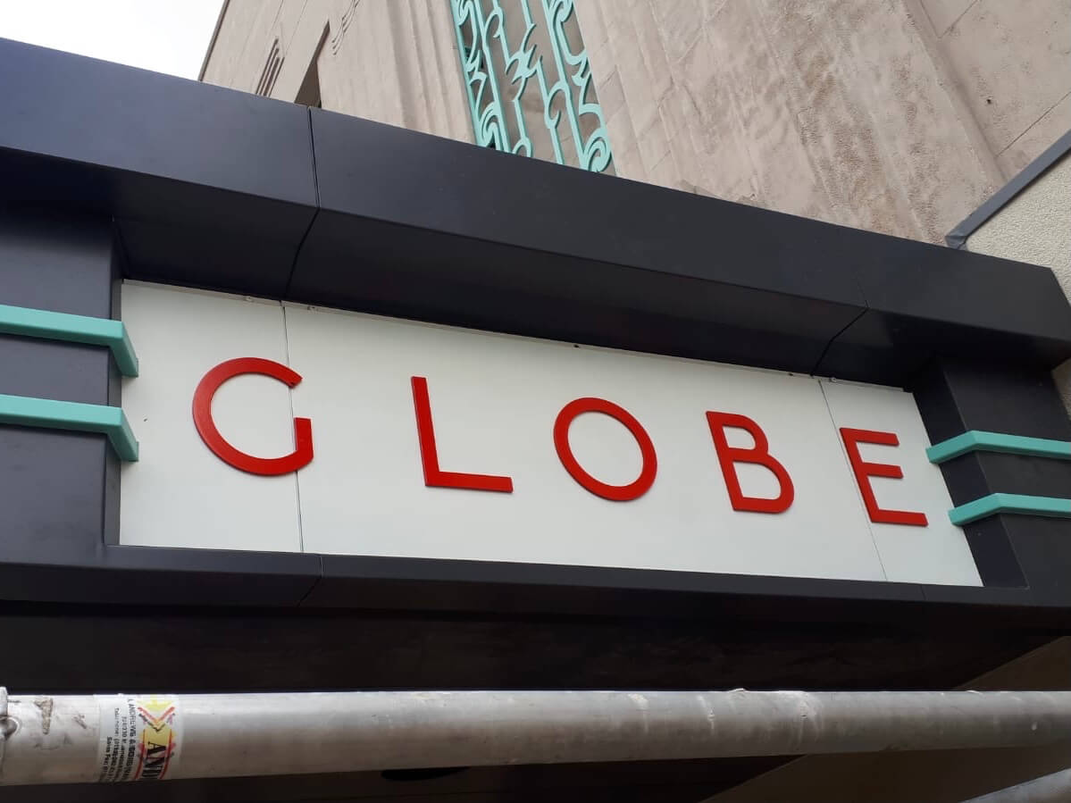 Stockton-Globe-9